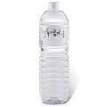味丹多喝水
