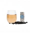 玉品軒•元氣茶品系列