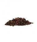 玉品軒•咖啡豆系列