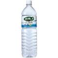 大瓶裝1000ml~1500ml
