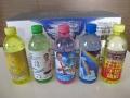 瀚鼎•OEM代工瓶裝水
