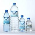 瀚鼎•國產瓶裝水