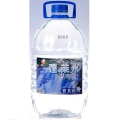 蓬萊水純水