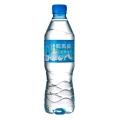 噶瑪蘭天然水