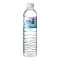 波爾天然水