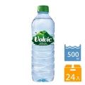 《Volvic富維克》天然礦泉水