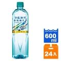 《台塩》海洋鹼性離子水