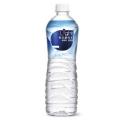 《悅氏》Light鹼性水